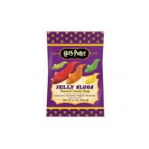 Harry Potter bonboni - Jelly Slugs 59g