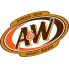 A&W Root Beer (2)
