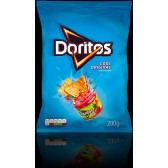 Doritos - Cool Original (200g)