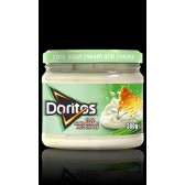 Doritos - Dip - Cool Sour Cream and Chives (300g)