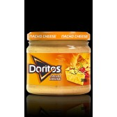 Doritos - Dip - Nacho Cheese (300g)