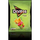 Doritos - Hint of Lime (200g)