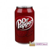 Dr. Pepper 355ml (USA)