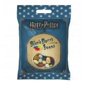 Bomboni Jelly Belly - Harry Potter - Bertie Bott's bag 54g