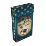 Jelly Belly - Harry Potter - Bertie Bott's box 35g
