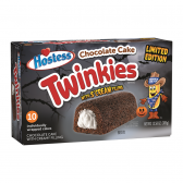 Tortica Hostess Twinkies - Chocolate - box -10 kom (385g) *LIMITED EDITION*