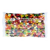 Jelly Belly  - Assorted - 50 flavours 1kg