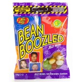 Jelly Belly - Bean Boozled 4th Edition - bag 54g
