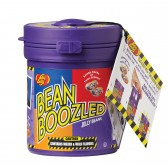 Jelly Belly - Bean Boozled 4th Edition - Mystery Bean Dispenser (Skrivnostna skrinjica - igra) 99g