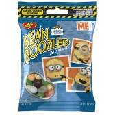 Jelly Belly - Bean Boozled - Minions edition - bag 54g