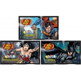 Jelly Belly - Super Hero pack (3x 28g)