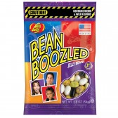 Jelly Belly - Bean Boozled 3rd Edition - bag 54g