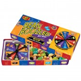 Jelly Belly - Bean Boozled 3rd Edition - Spinner (igra) 100g