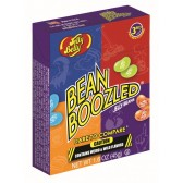 Jelly Belly - Bean Boozled 4th Edition 20 okusov - box 45g