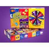 Jelly Belly - Bean Boozled 4th Edition - JUMBO Spinner (igra) 357g