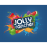 Jolly Rancher (2)