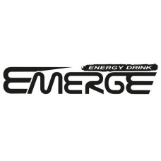 Emerge Energy Drinks