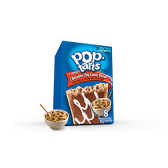 PopTarts - Chocolate Chip Cookie Dough - 8 kom
