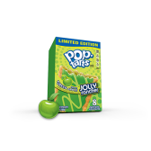 PopTarts - Jolly Rancher - Green Apple - 8 kom - LIMITED EDITION