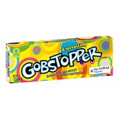 Wonka - (Everlasting) Gobstoppers - mini box (50g)