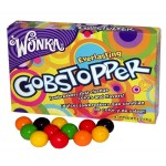 Wonka - (Everlasting) Gobstoppers - Theater box (141g)