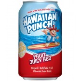 Hawaiian Punch 355ml - USA