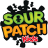 Sour Patch Kids (4)